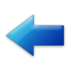 007358-blue-jelly-icon-arrows-arrow-thick-left