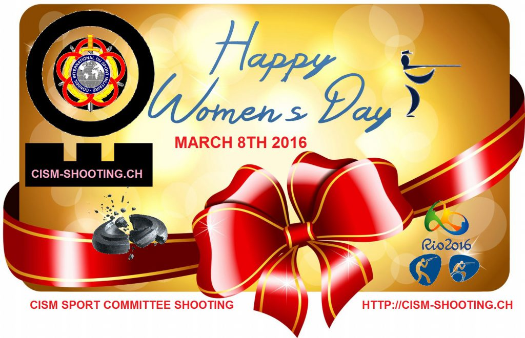 Happy-Womens-Day-2016