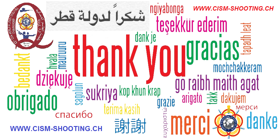 thank-you-message2_edited-1b